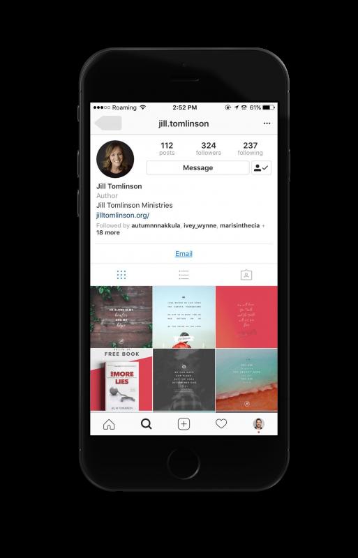 jill_tom_instagram_iphonemockup
